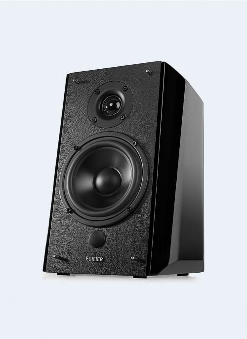 R2000DB Negro