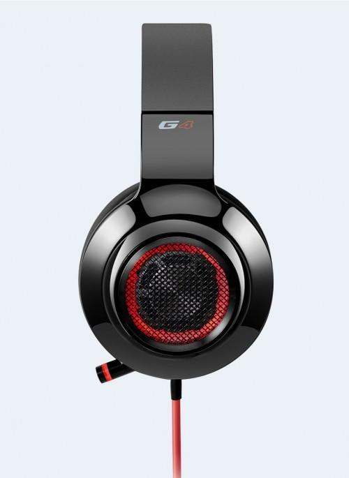G4 / GAMER