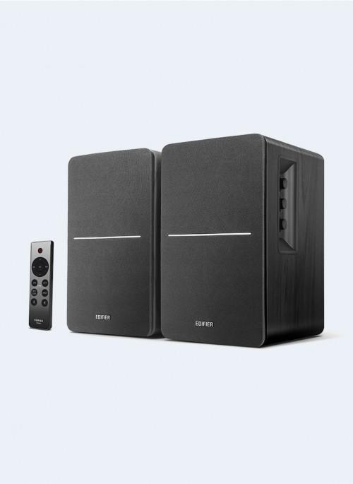 R1280DBs Negro